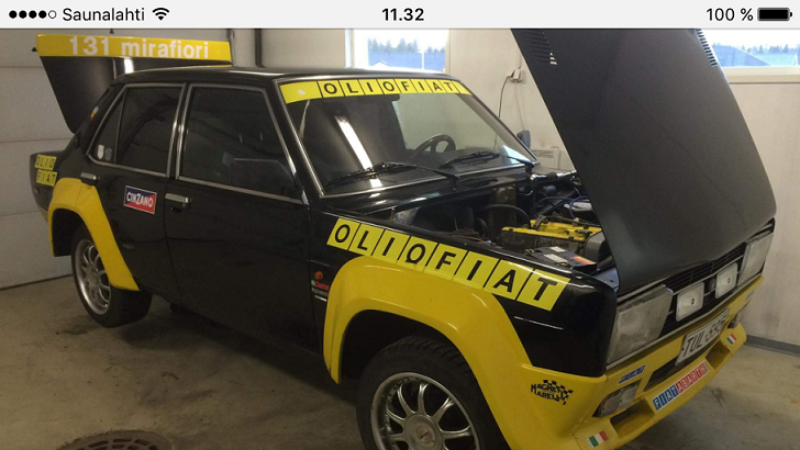Fiat 131-1.png